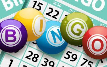 New Bingo Sites to Try
