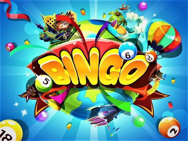 Online Bingo Methods in order to help You