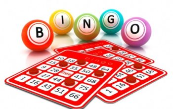 Top New Bingo Sites to Try
