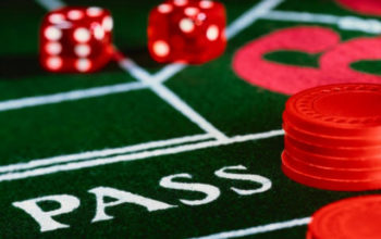 Casino Online – Tips and Tricks to Getting the Most Out of Your Blackjack Bet